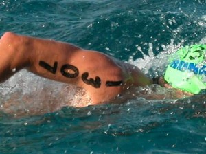 Swimmer_Numbers_2